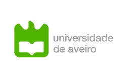 University of Aveiro logo